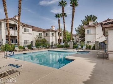 2124 Calville Street #204, Las Vegas, NV, 89128,