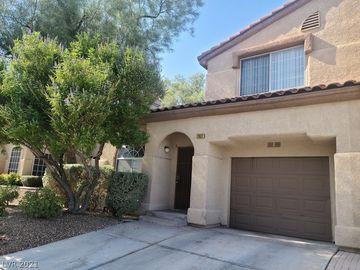 7632 Almeria Avenue, Las Vegas, NV, 89128,