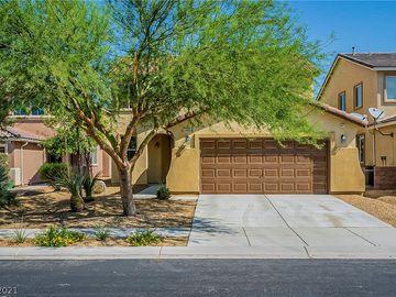 4440 Haven Falls Court, North Las Vegas, NV, 89085,