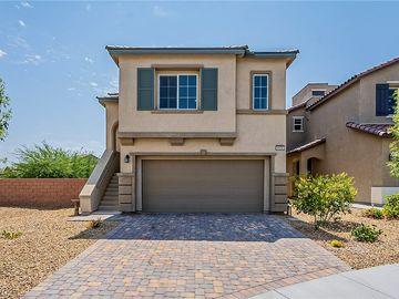 8333 Nebula Cloud Avenue, Las Vegas, NV, 89131,