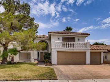 3120 Harborside Drive, Las Vegas, NV, 89117,