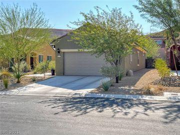 865 Wranglers Ridge, Mesquite, NV, 89034,