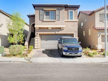 8288 Nebula Cloud Avenue, Las Vegas, NV, 89131,