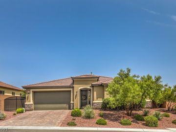 9714 Summer Bliss Avenue, Las Vegas, NV, 89149,