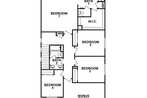 942 Twincrest Avenue #Lot 52