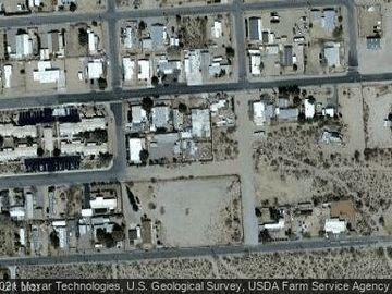 454 E Surprise Street, Searchlight, NV, 89046,