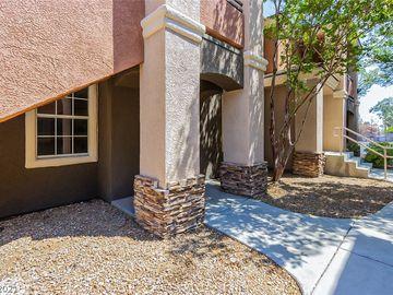 1405 Seward Street #104, Las Vegas, NV, 89128,