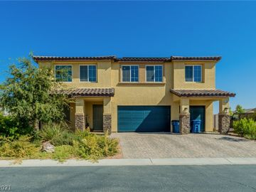 1594 Valley Home Court, Logandale, NV, 89021,