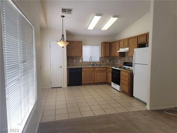 6394 Rusticated Stone Avenue #101, Henderson, NV, 89011,