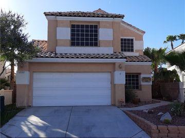2772 Trotwood Lane, Las Vegas, NV, 89108,