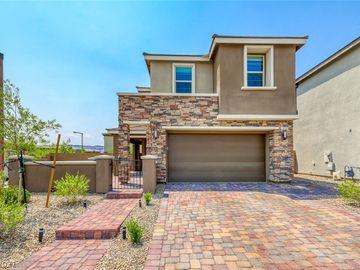 929 Cirrus Cloud Avenue, Las Vegas, NV, 89138,