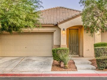 3909 Bracebridge Falls Avenue, North Las Vegas, NV, 89085,