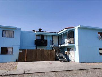 3615 Kolendo Court, Las Vegas, NV, 89103,