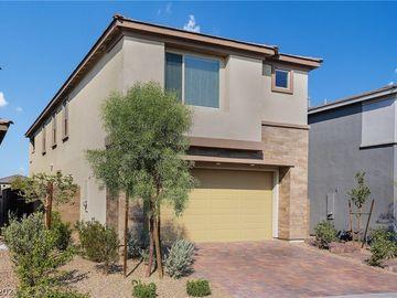 12516 Oregon Cherry Avenue, Las Vegas, NV, 89138,