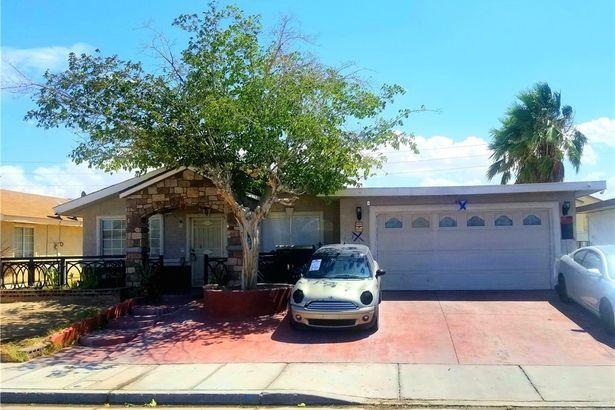 4042 Calimesa Street