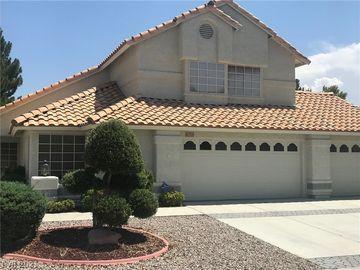 Undisclosed Address, Las Vegas, NV, 89117,