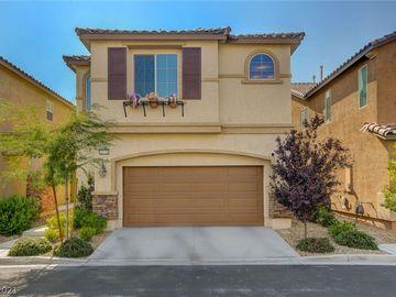 10731 Galveston Bay Street, Las Vegas, NV, 89179,