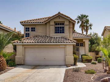 2424 Ginger Lily Lane, Las Vegas, NV, 89134,