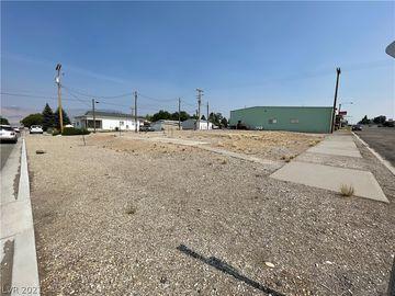 1100 Avenue C, Ely, NV, 89301,