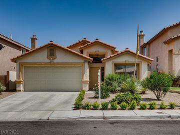 10505 Horseshoe Falls Court, Las Vegas, NV, 89144,