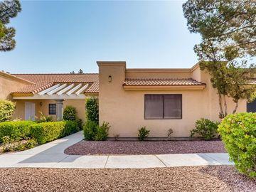 2851 S Valley View Boulevard #1202, Las Vegas, NV, 89102,