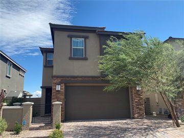 12504 Blissful Sky Street, Las Vegas, NV, 89138,