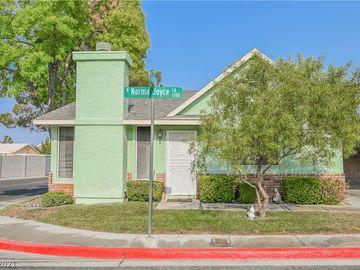 1220 Norma Joyce Lane, Las Vegas, NV, 89128,