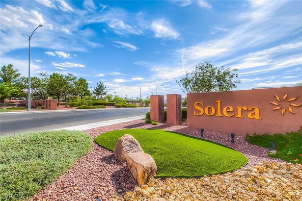 2500 Solera Sky Drive