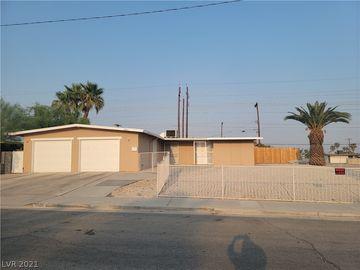 2886 Playa Del Rey Street, Las Vegas, NV, 89169,