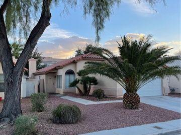 931 Hollandsworth Avenue, Las Vegas, NV, 89123,