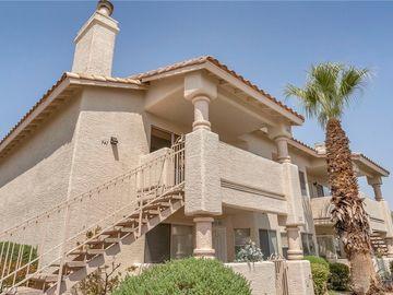 941 Falconhead Lane #202, Las Vegas, NV, 89128,