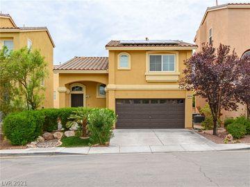 5897 Lambert Bridge Avenue, Las Vegas, NV, 89139,