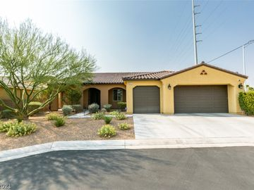 8585 Garnet Lake Avenue, Las Vegas, NV, 89113,