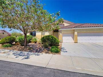 5754 Exotic Rosette Avenue, Las Vegas, NV, 89139,