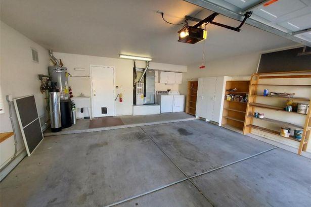2709 Vista Butte Drive