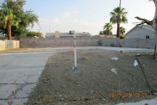 4784 El Tesoro Avenue