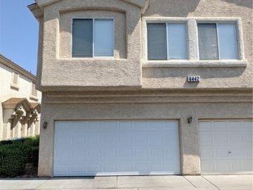 6442 Rusticated Stone Avenue #103, Henderson, NV, 89011,
