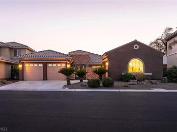 8305 Mount Logan Court, Las Vegas, NV, 89131,