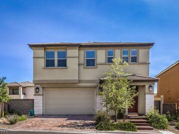 848 Haven Oaks Place, Las Vegas, NV, 89138,