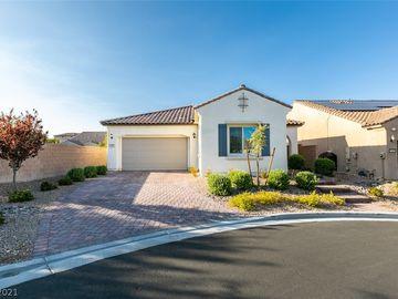 3488 Isle Drive, Las Vegas, NV, 89141,