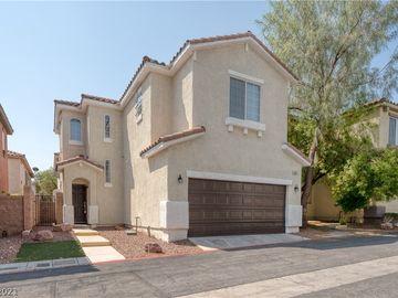 8925 Rosewood Meadows Court, Las Vegas, NV, 89149,