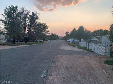 430 Cox Avenue, Overton, NV, 89040,