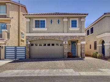 6021 Arbor Downs Avenue, Las Vegas, NV, 89139,