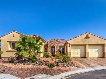 8513 Normandy Shores Street, Las Vegas, NV, 89131,