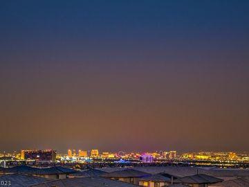 12560 Skylight View Street, Las Vegas, NV, 89138,