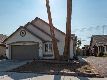 3067 Kennewick Drive, Las Vegas, NV, 89121,
