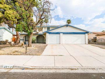 1754 E Hacienda Avenue, Las Vegas, NV, 89119,
