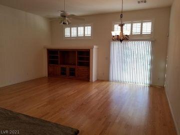 8113 Briggs Gully Street, North Las Vegas, NV, 89085,
