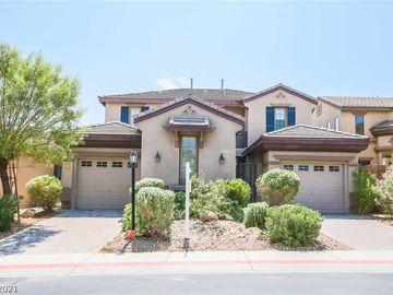 9037 Teetering Rock Avenue, Las Vegas, NV, 89143,