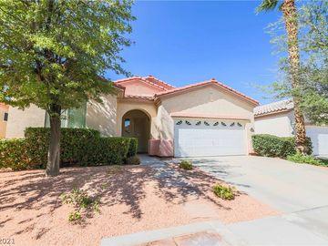 358 Palm Trace Avenue, Las Vegas, NV, 89148,